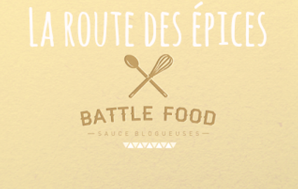 battle food 56 epices